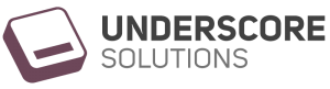 Underscore Solutions Web Development and Consulting
