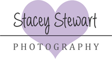 Stacey Stewart Photography